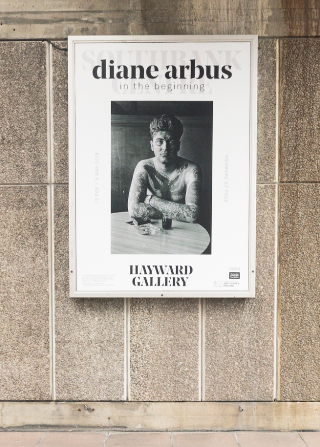 01-2019-03-22_Diane-Arbus_Hayward-Gallery