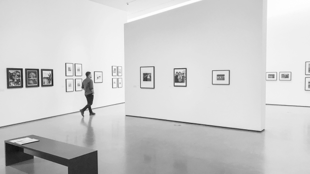 GallerySpace-1_20190424-iPhone-1286