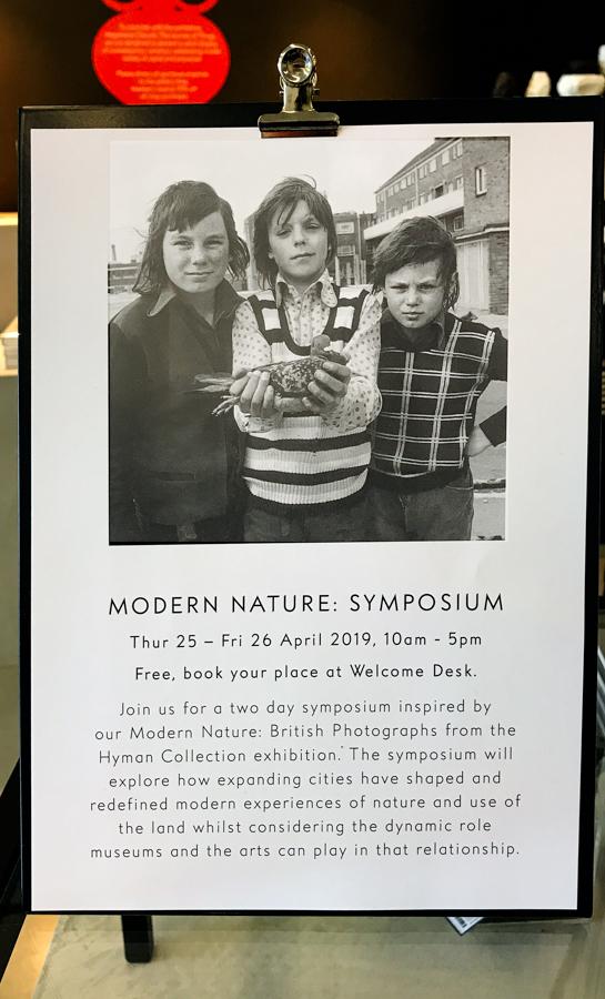 Symposium-notice_20190425-iPhone-1316-Edit